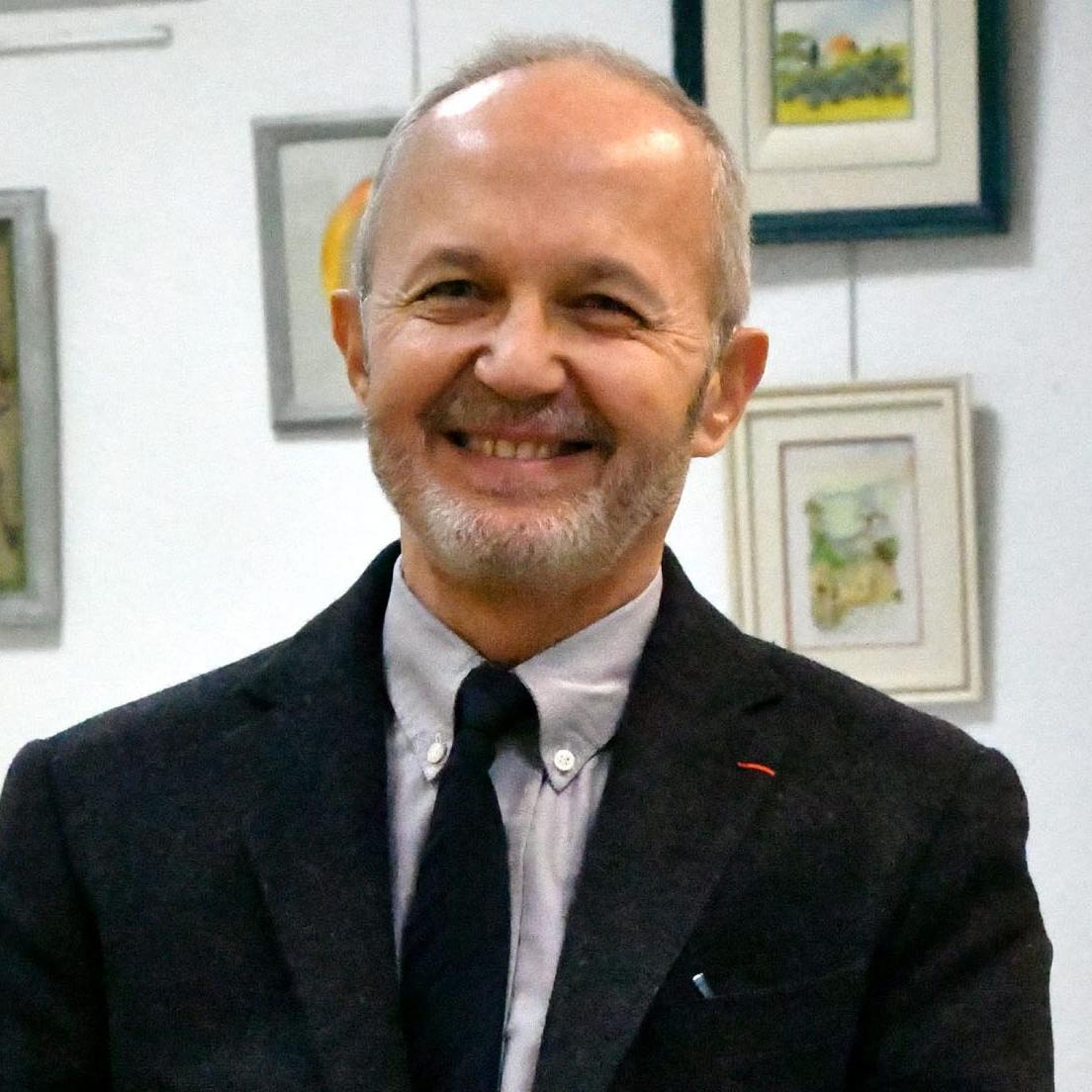 Michel DOUARD