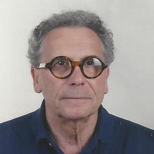 Francis BRUM