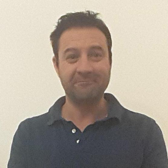 Philippe NATARIANNI