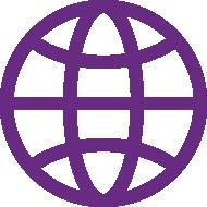 Lien Site Web