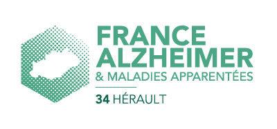France Alzheimer Hérault  et maladies apparentées