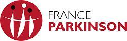 FRANCE Parkinson Hérault