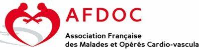 AFDOC Occitanie