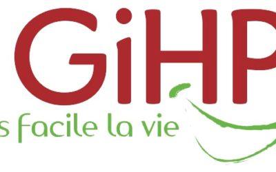 GIHP Occitanie-LR